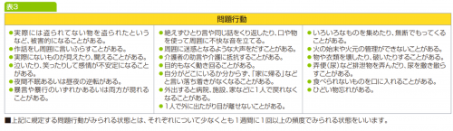 www.sonylife.co.jp_examine_lineup_list_pdf_PB141.pdf-11