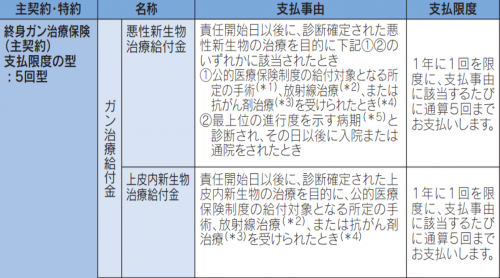 direct.metlifealico.co.jp_document_cx.pdf