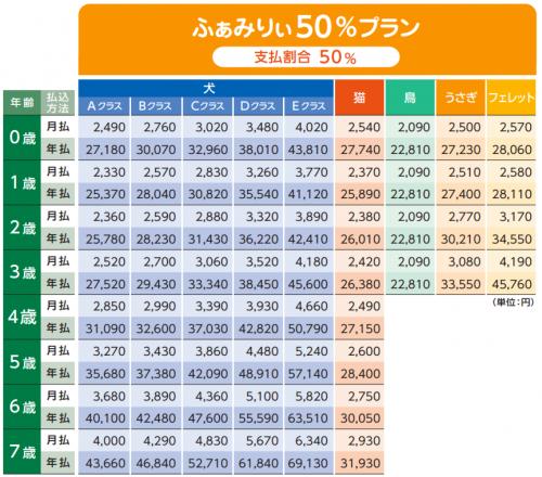 1401_premium.pdf-1