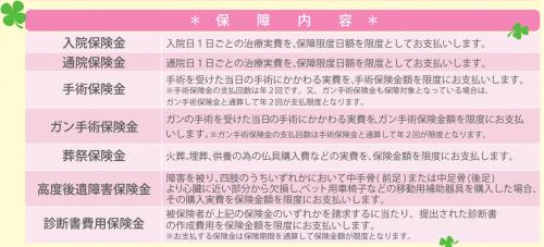 www.animalclub.jp_pdf_prismpunf.pdf-3