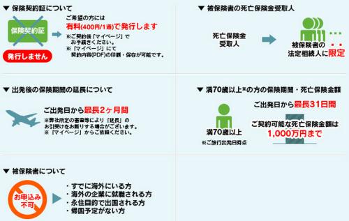 t@biho 新規ご契約-4