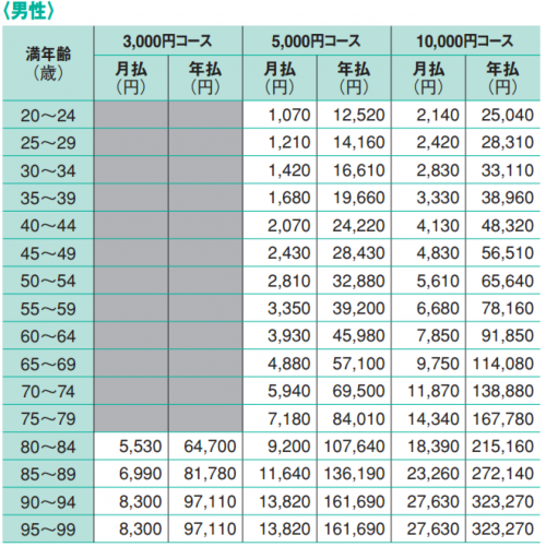 www.i-sedai.com_pdf_newikiiki_yakkan_shiori.pdf-1-1