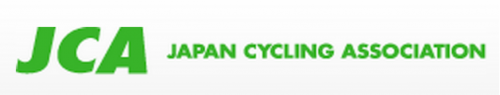 Japan Cycling Association