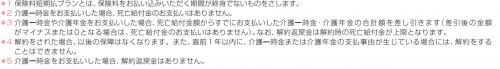 www.sonylife.co.jp_examine_lineup_list_pdf_PB141.pdf-1