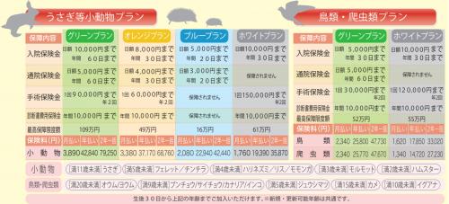 www.animalclub.jp_pdf_prismpunf.pdf-2