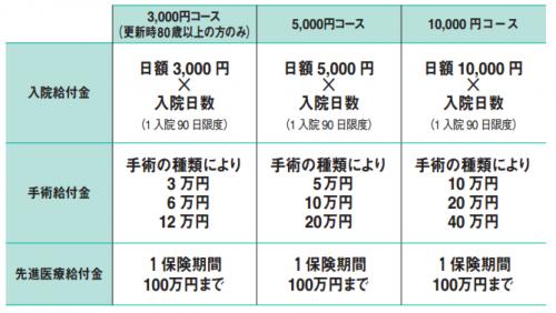 www.i-sedai.com_pdf_newikiiki_yakkan_shiori.pdf